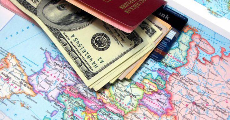 Szukasz pracy za granicą? Sprawdź, w jakich branżach Polakom najłatwiej znaleźć pracę!  #praca #zagranica