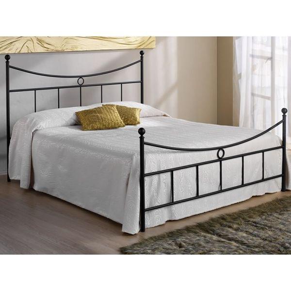 Pin On Sediarreda S, Iron Bedroom Furniture Companies