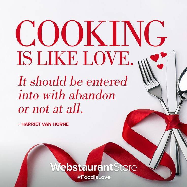 January 2021 Webstaurantstore Coupon Code Food Quotes Food Lover Quotes Drinking Quotes