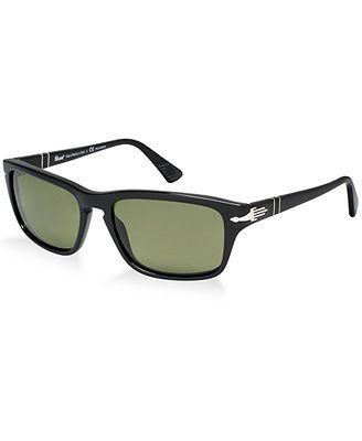 Persol Sunglasses, PO3074S