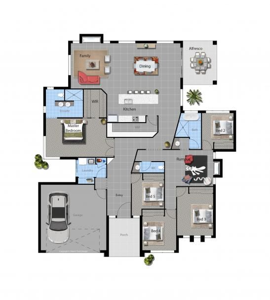 145 Best Ideas About Floor Plans On Pinterest Bedroom