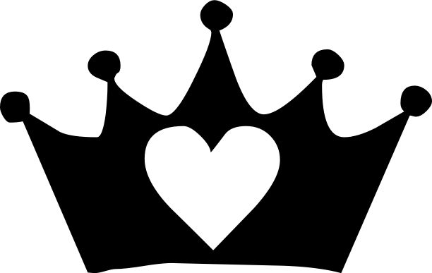 Coroa De Princesa Desenho: Desenho De Coroa De Menina - Pesquisa Google