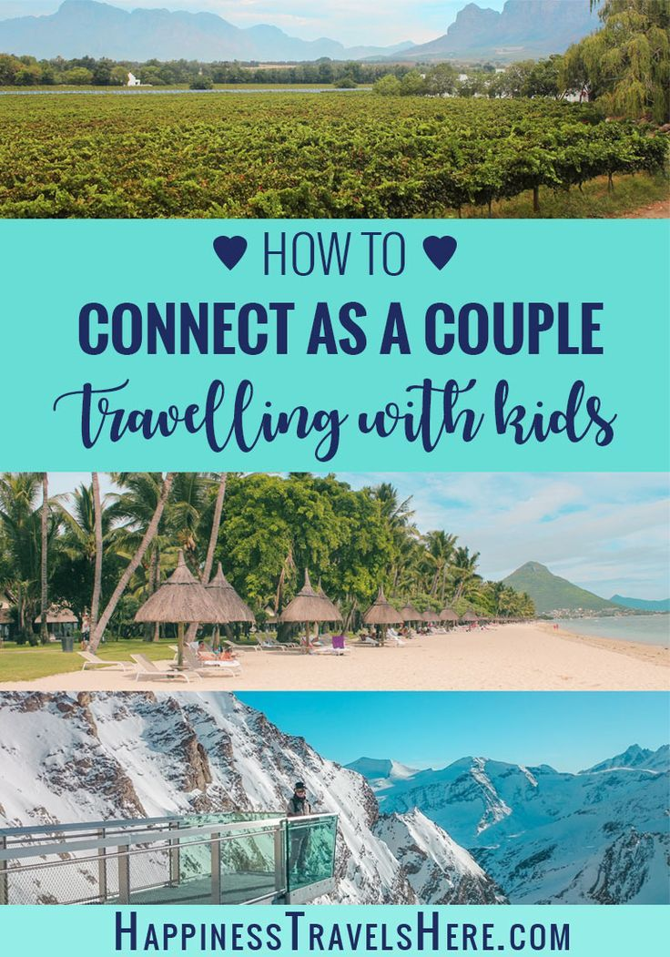 Valentines day for parents. How to connect as a couple when you are travelling with kids. Finding ways to get alone time, date night and romance when parenting takes over. #valentinesday #familytravel #parenting #kids #romance #traveltips