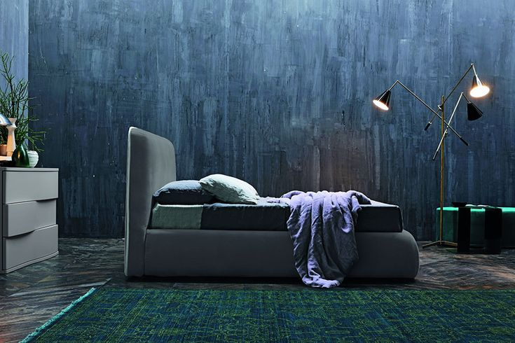 Camera da letto di Febal 4