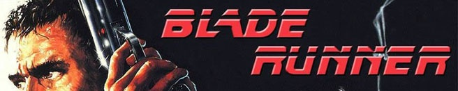 Read the original studio notes to a test screening of Ridley Scott's Blade Runner and prepare for irony - Movie News | JoBlo.com
