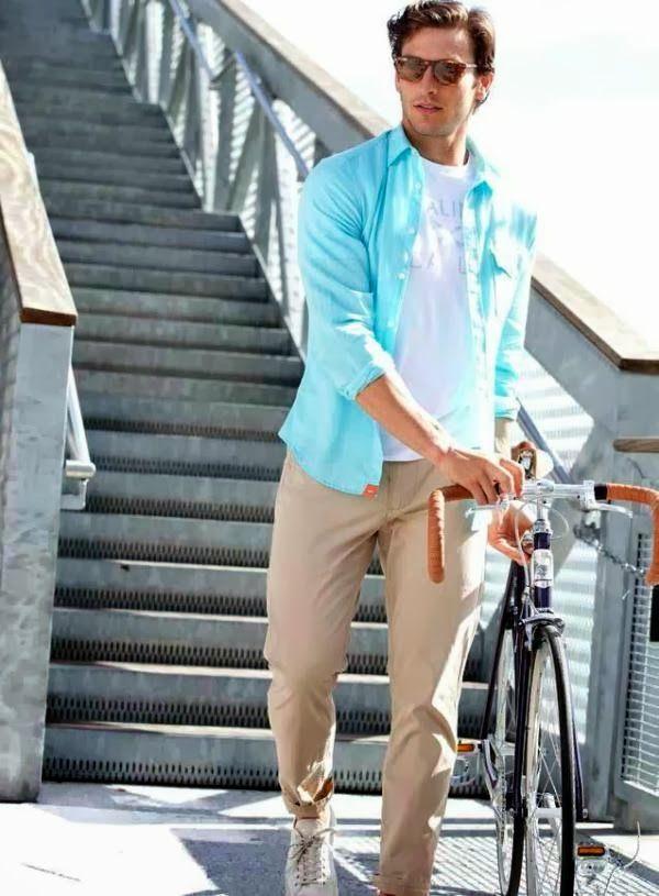 men summer styles 2014 | visit thestyleexaminer com