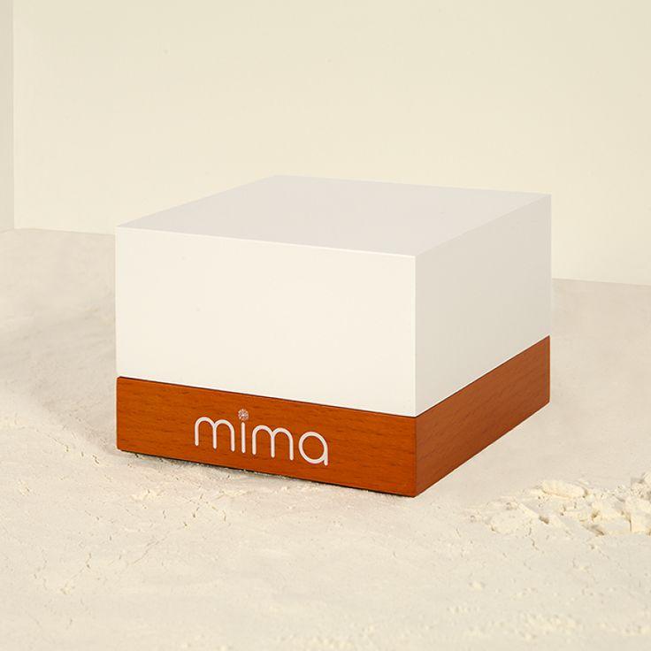 MIMA-WEB19.png 800×800 pixels