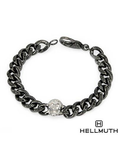 HELLMUTH Bracelet for $3359 at Modnique.com. Start shopping now and save 89%. Flexible return policy, 24/7 client support, authenticity guaranteed