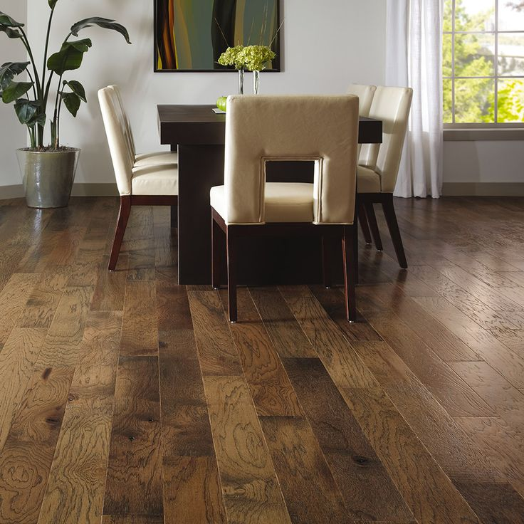 Engrossing Hickory Hardwood Floors Home Design And Tiles Ideas