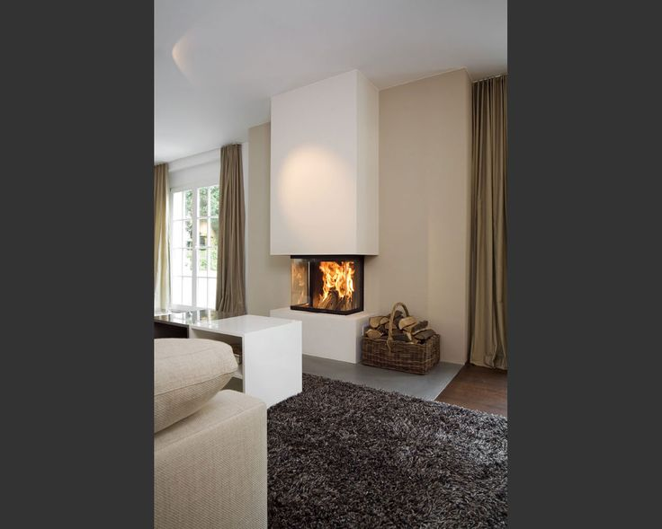 17 best images about kamin on pinterest follow me modern fireplaces and fireplaces. Black Bedroom Furniture Sets. Home Design Ideas