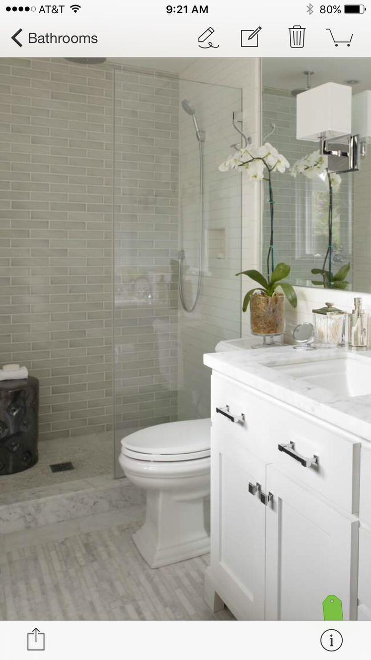37 best 5 x 7 bathroom images on pinterest bathroom ideas