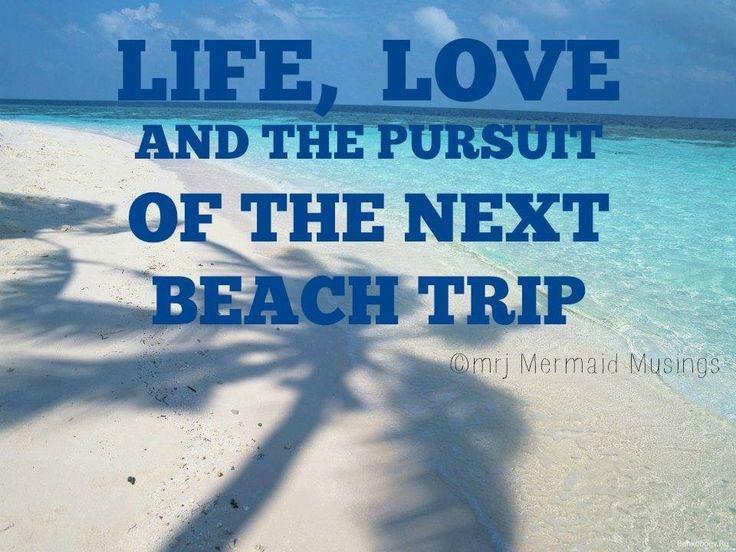 Beach Trip Bum The Stuff Wrightsville Quotes Scenes Life S Beaches