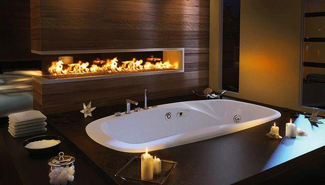 Google Afbeeldingen resultaat voor http://www.interieurdesigner.be/interieur-voorbeelden/moderne-badkamer/18-haardvuur-badkamer.jpg