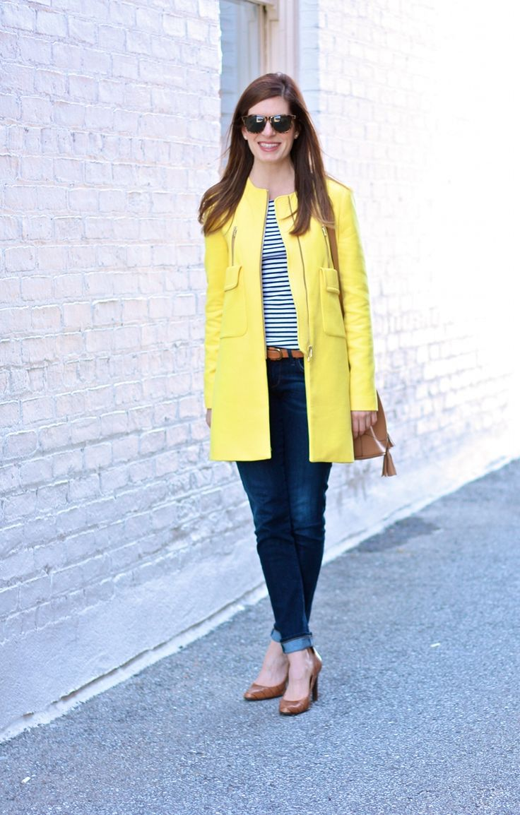Yello Stripes_1