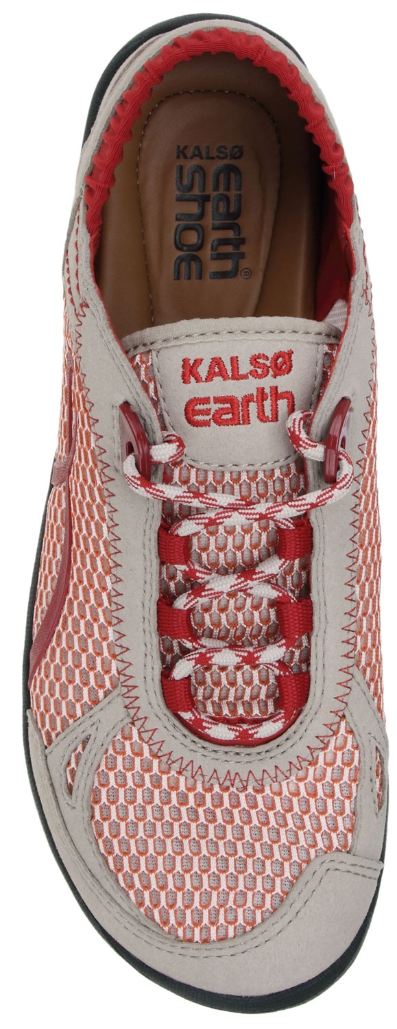 Earth shoes are so comfortable - Kalso Earth Shoe Prosper Vegan from www.planetshoes.com