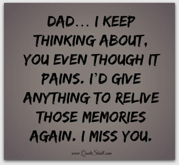 Passed Away Quotes: Father's Day Quotes Who Passed Away
