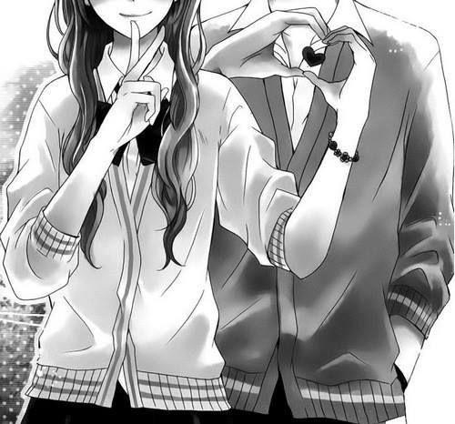 Love  ^▽^