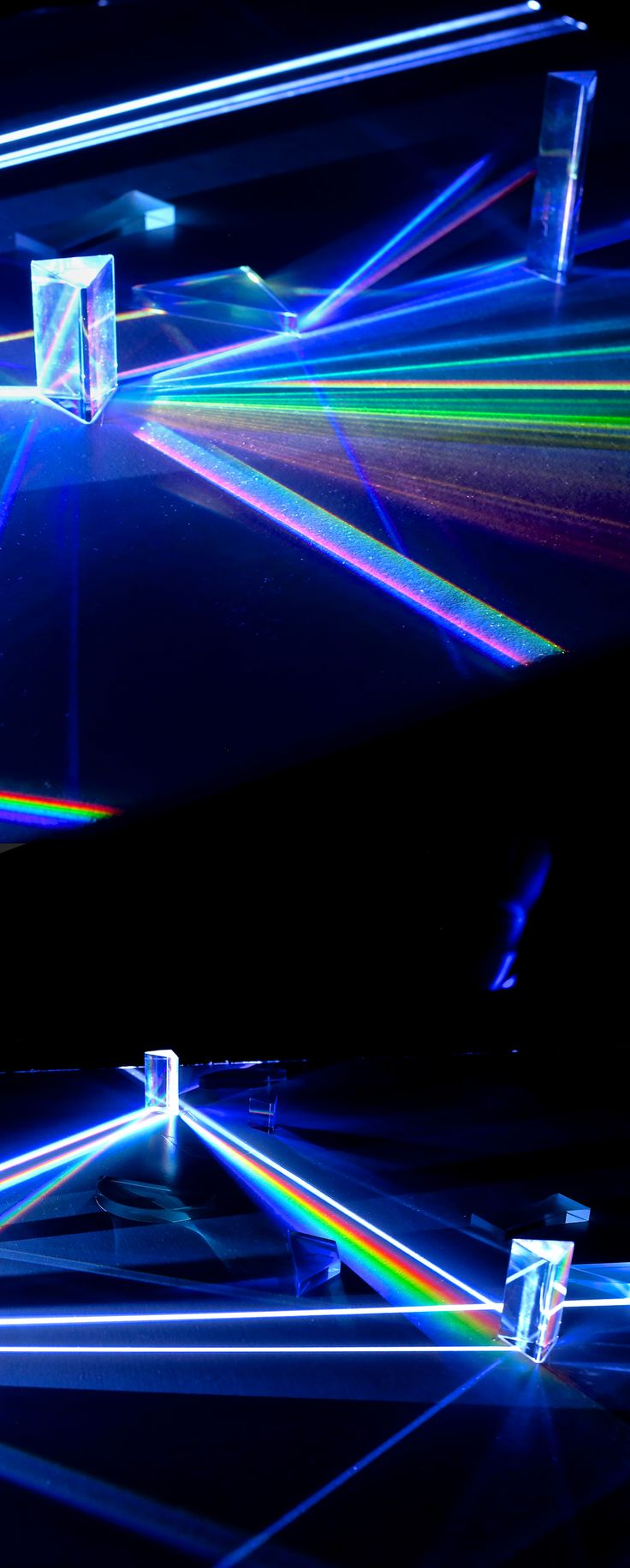 http://network.artcenter.edu/gallery/23740099/cornfields-prism-light-installation