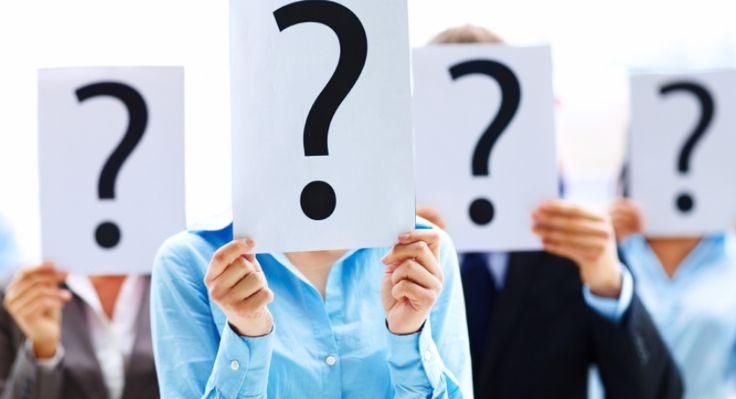Responda suas Perguntas sobre Marketing Digital - https://suacasaseutrabalho.com.br/perguntas-sobre-marketing-digital/