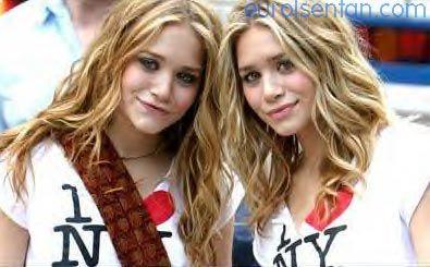 """olsen twins in new york   Wie lauten MKA Namen in dem Film """"Ein verrückter Tag in New York""""?"""