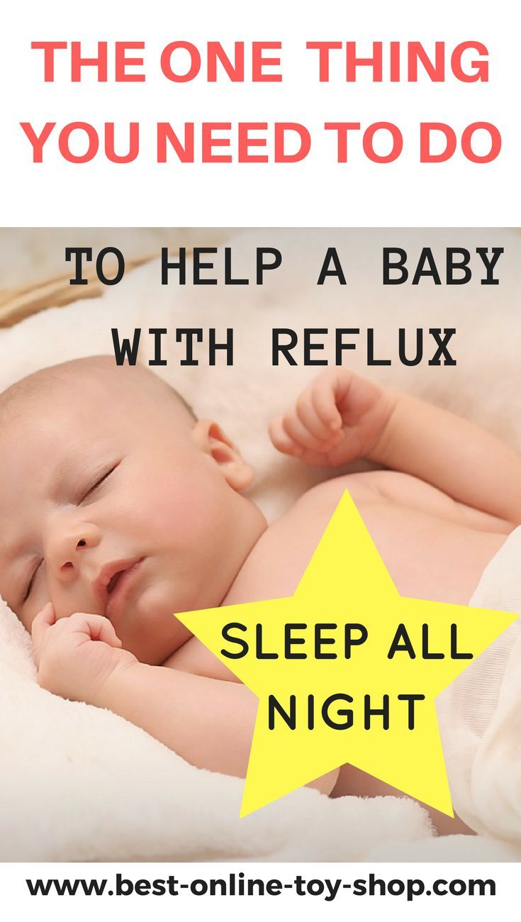 Infant Reflux Formula Vs Breast Milk Pin On All About Pregnancy Labor Breastfeeding Baby