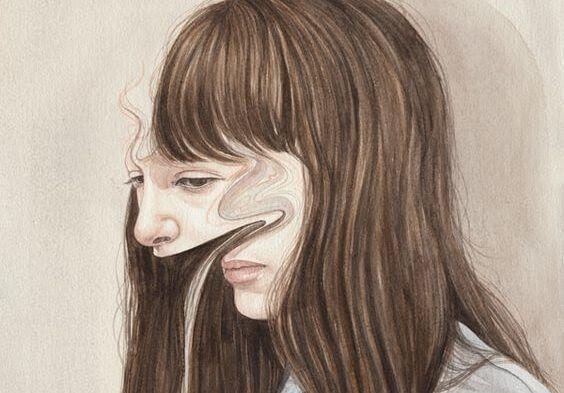 La mente humana tiene múltiples manifestaciones y todas son válidas, siempre y cuando no sean fuente de malestar o de alejamiento de la realidad.