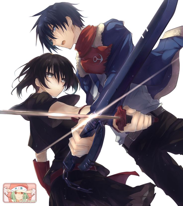 48 Best Anime Mix Images On Pinterest