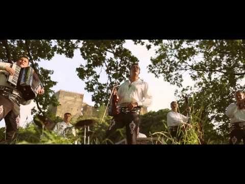 KOLLÁROVCI- Sokoly (Oficiálny videoklip 9/2015) - YouTube