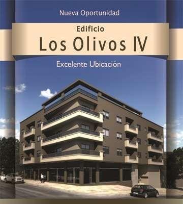 LA MEJOR PREVENTA DE DEPARTAMENTOS EN CARLOS PAZ !!! ALVEAR OLIVOS 4 NUEVO ! ENTREGA INMEDIATA ! DESARROLLO DE LA FIRMA ® . EDIFICIO OLIVOS 4 - CéntricoDesde $ ... http://villa-carlos-paz.evisos.com.ar/nuevo-la-mejor-preventa-de-departamentos-en-carlos-1-id-869766