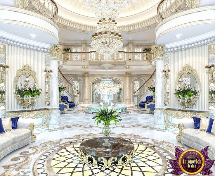 259 best strcs images on pinterest ladder mansions and for Villa interior design photos dubai
