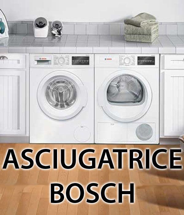 asciugatrice bosch  https://lnkd.in/fgNHHB2 #asciugatricebosch #spedizionegratuita #elettrodomestici