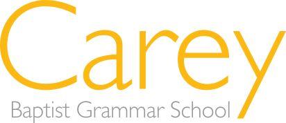 General Excellence FAQs   Carey Baptist Grammar School