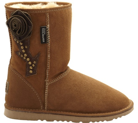 Shop online for shoes for tweens at makeshop-mdrcky9h.ga Find a great selection of tweens' girls' sneakers, sandals & boots from top brands. Free shipping & returns.