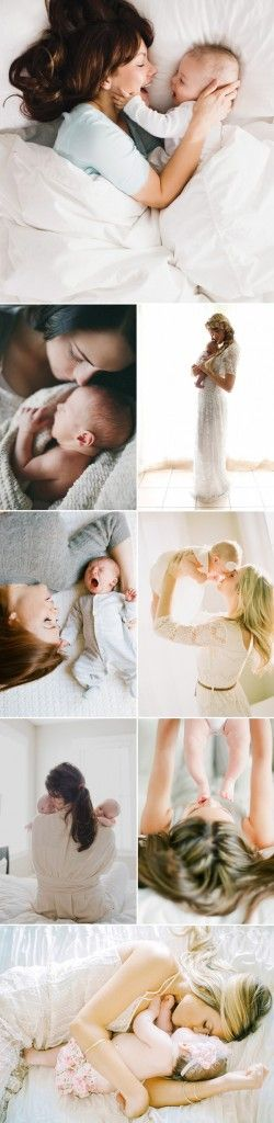 newborn01-mom