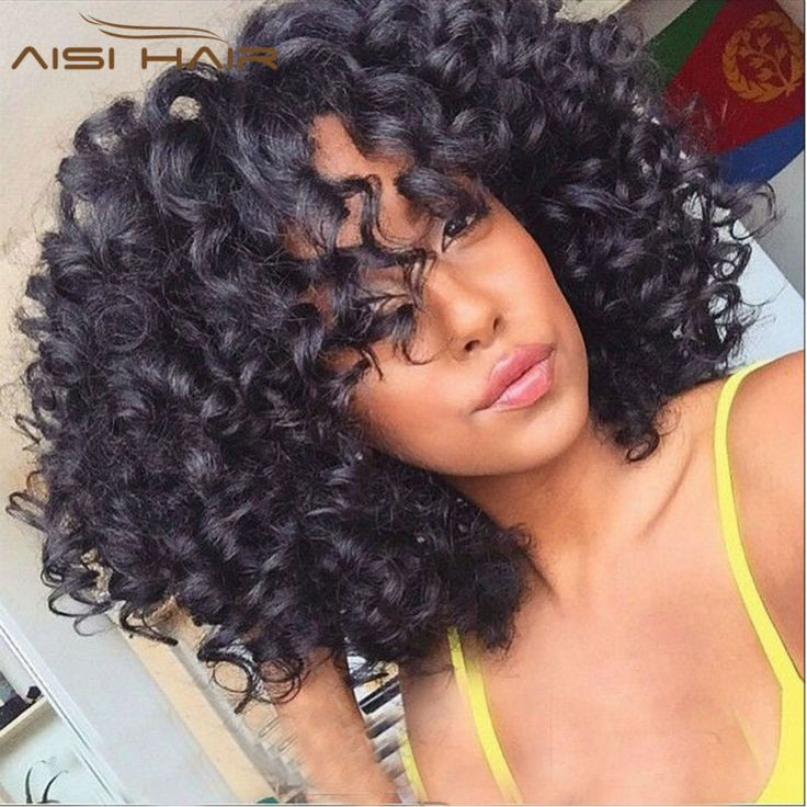 The 25 best afro b weave hairstyles ideas on pinterest afro b short hairstyle with curls is extremely in trends recently so here we have rounded up 20 short curly weave hairstyles that will make you want a chop pmusecretfo Choice Image