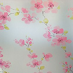 16 best wall sticker images on pinterest wall clings for Best brand of paint for kitchen cabinets with baby belly stickers