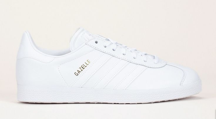 12 best Chaussures images on Pinterest   Basket, Baskets and Cheap shoes df9c4e49cf81