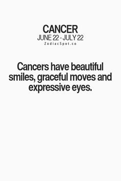 You have no idea how true this is!!! I'm always smiling AND my eyes show more of my emotion than my face or heart or something else!
