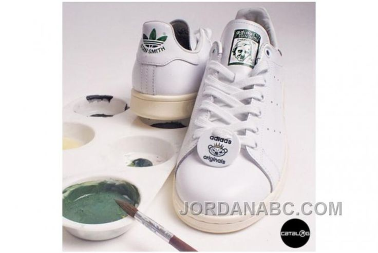http://www.jordanabc.com/adidas-stan-smith-news-release-dates-nice-kicks.html ADIDAS STAN SMITH NEWS RELEASE DATES NICE KICKS Only $92.00 , Free Shipping!