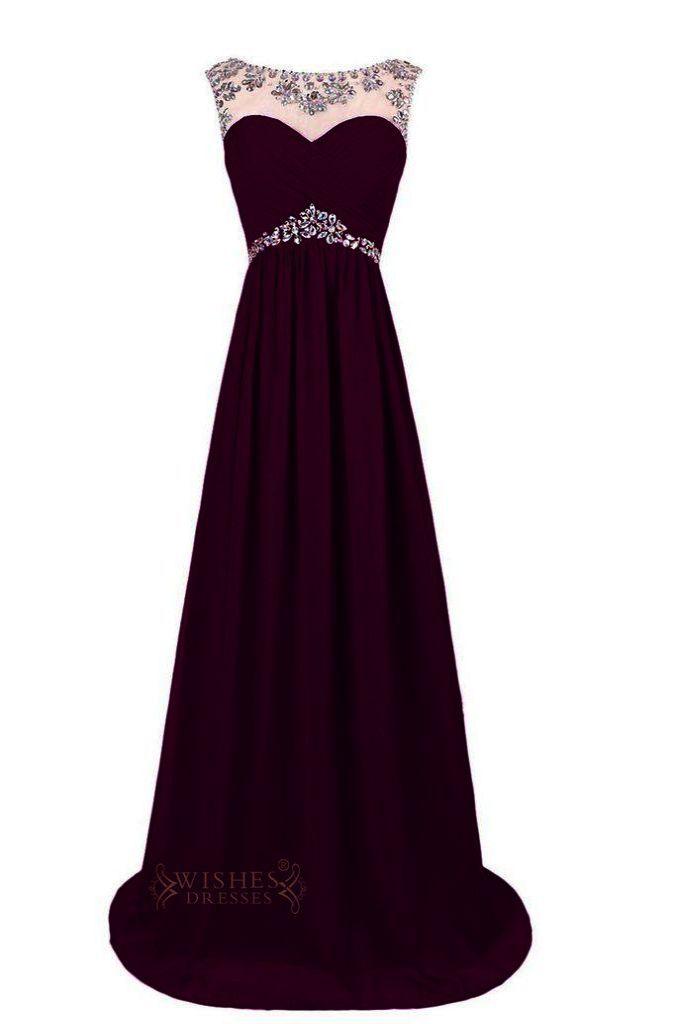 Evening Dress Nz Formal Dress Consignment Shops | Evening Dresses ...