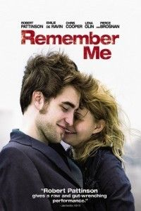 Remember Me (2010) Hollywood Hindi Dubbed DVDRipFull Movie Download,Remember Me (2010) Hollywood Hindi Dubbed DVDRip Movie Watch Play Online,Remember Me (2010) Hollywood Hindi Dubbed DVDRip in HD Mp4 3gp,Free download songs of Remember Me (2010) Hollywood Hindi Dubbed DVDRip Movie,Remember Me (2010) Hollywood Hindi Dubbed DVDRip DVD bluray,Remember Me (2010) Hollywood Hindi Dubbed DVDRip HD Avi Mp4 Mkv 3gp Download,Remember Me (2010) Hollywood Hindi Dubbed DVDRip Filmywap.com