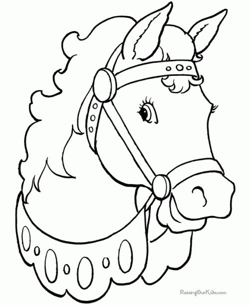 Animal-pictures-for-kids-to-color-and-print