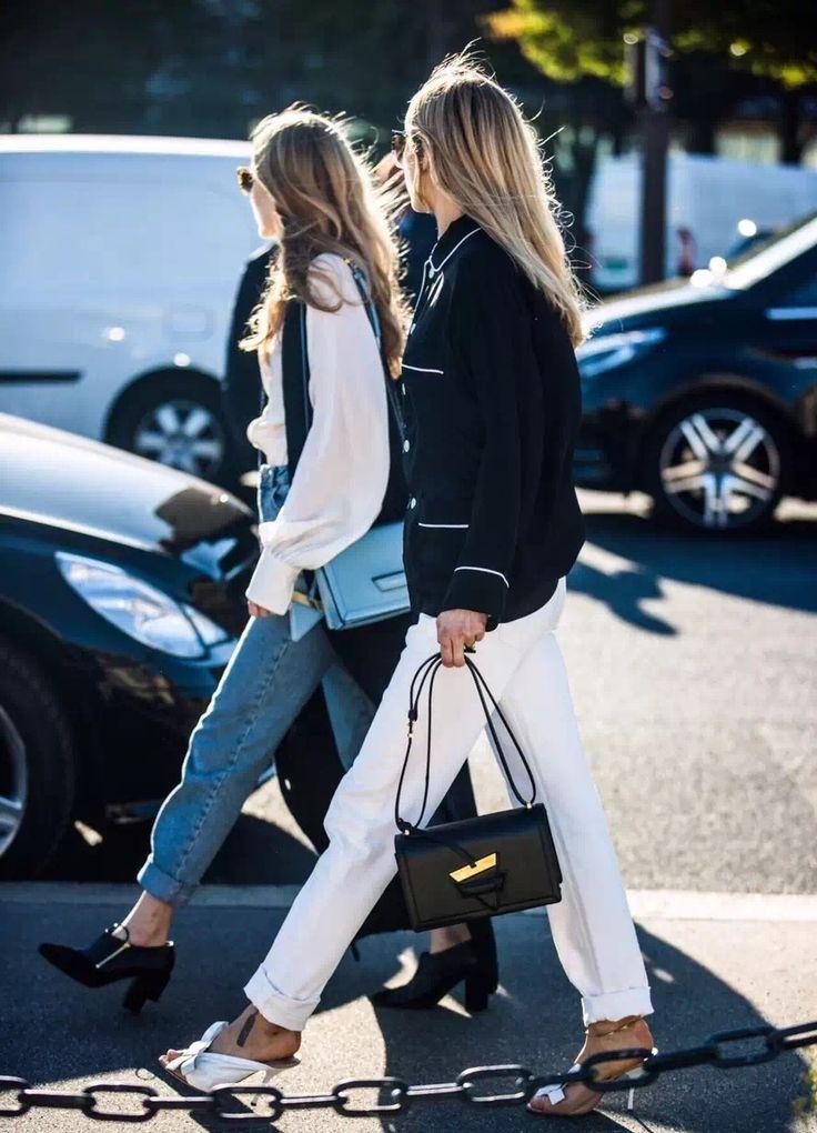 Loewe Barcelona Shoulder Bag | Loewe | Pinterest ...