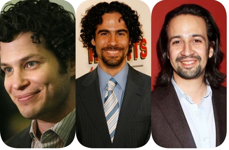 Have you ever noticed that Lac is like a mixture of Lin and Tommy << ITS TRUE. WHA T