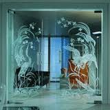 http://www.pin.ro/categorie/one-way-vision-folii-imprimare-digitala/