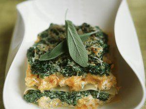 39 gesunde Basische-Rezepte | EAT SMARTER