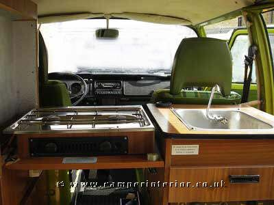 1979 vw t2 westfalia helsinki amazing cars pinterest. Black Bedroom Furniture Sets. Home Design Ideas