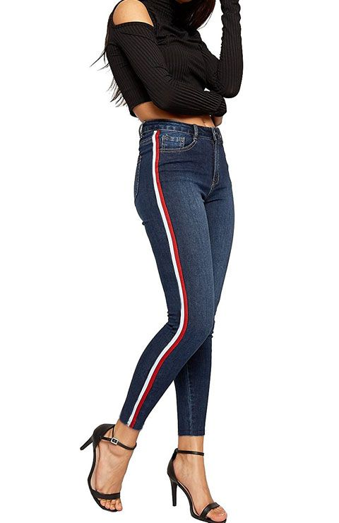 f365bc8beebb4 Jeans mujer Avellaneda - AM JEANS