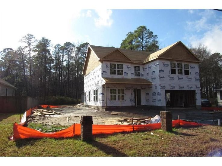 Stunning NEW Construction Underway in Parkview! 4 Spacious Bedrooms with 2.5 Baths. Master Suite with Walk-In Closet, En Suite with Shower and Separate Bath Tub.   1st Floor Hardwood Flooring. Tiled Kitchen and Stainless Appliance Package! Open Family Room To Kitchen – Perfect For Entertaining!   Detached Garage Can Hold 4-5 Cars or RV Storage, PLUS Upstairs is Finished Living Space! Perfect For In-Law/Teen Suite. Superior, Central Location.   Buyer Can Still Pick Out Colors/Finishes If…