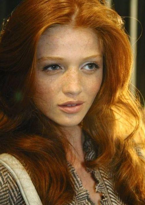 German brunette from germanbich info takes creampie 8